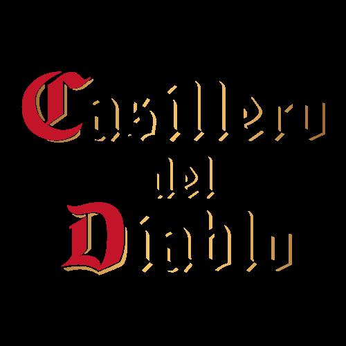 Casillero-del-diablo