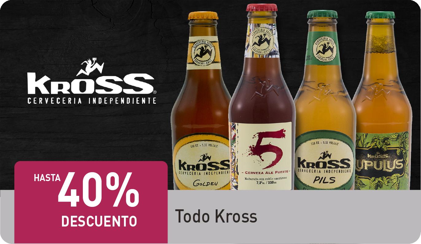 kross-promo-junio