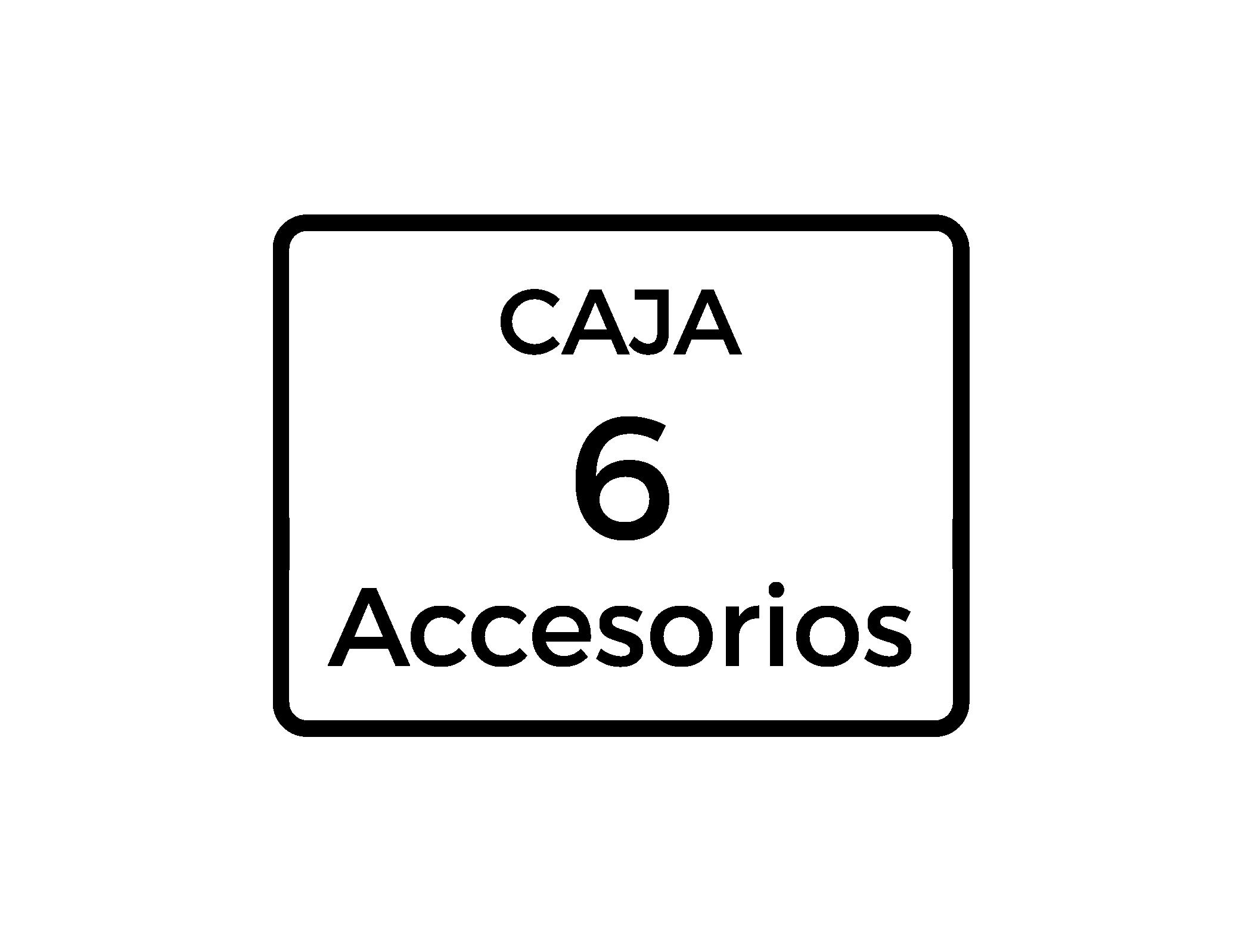 acc-6