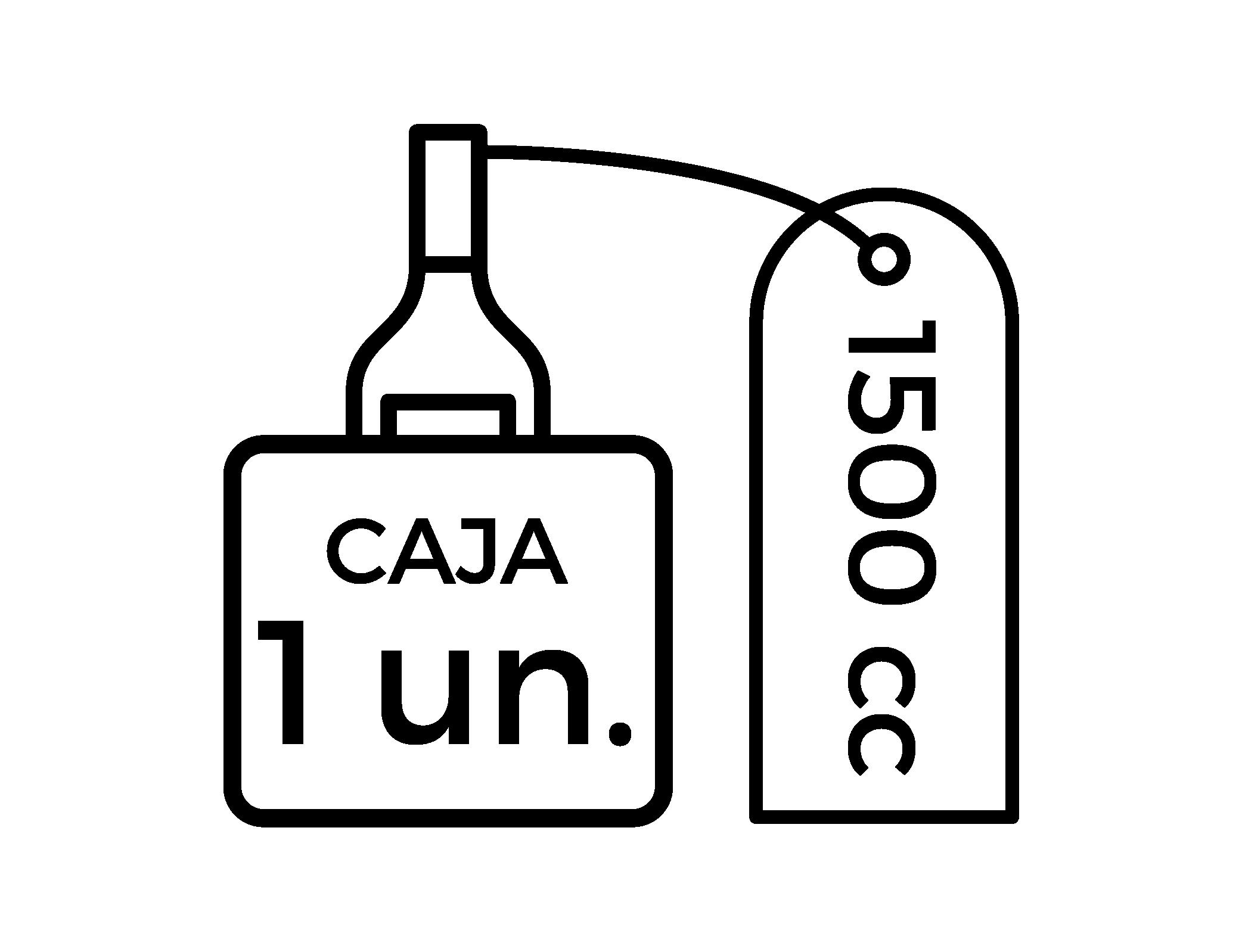 1-1500
