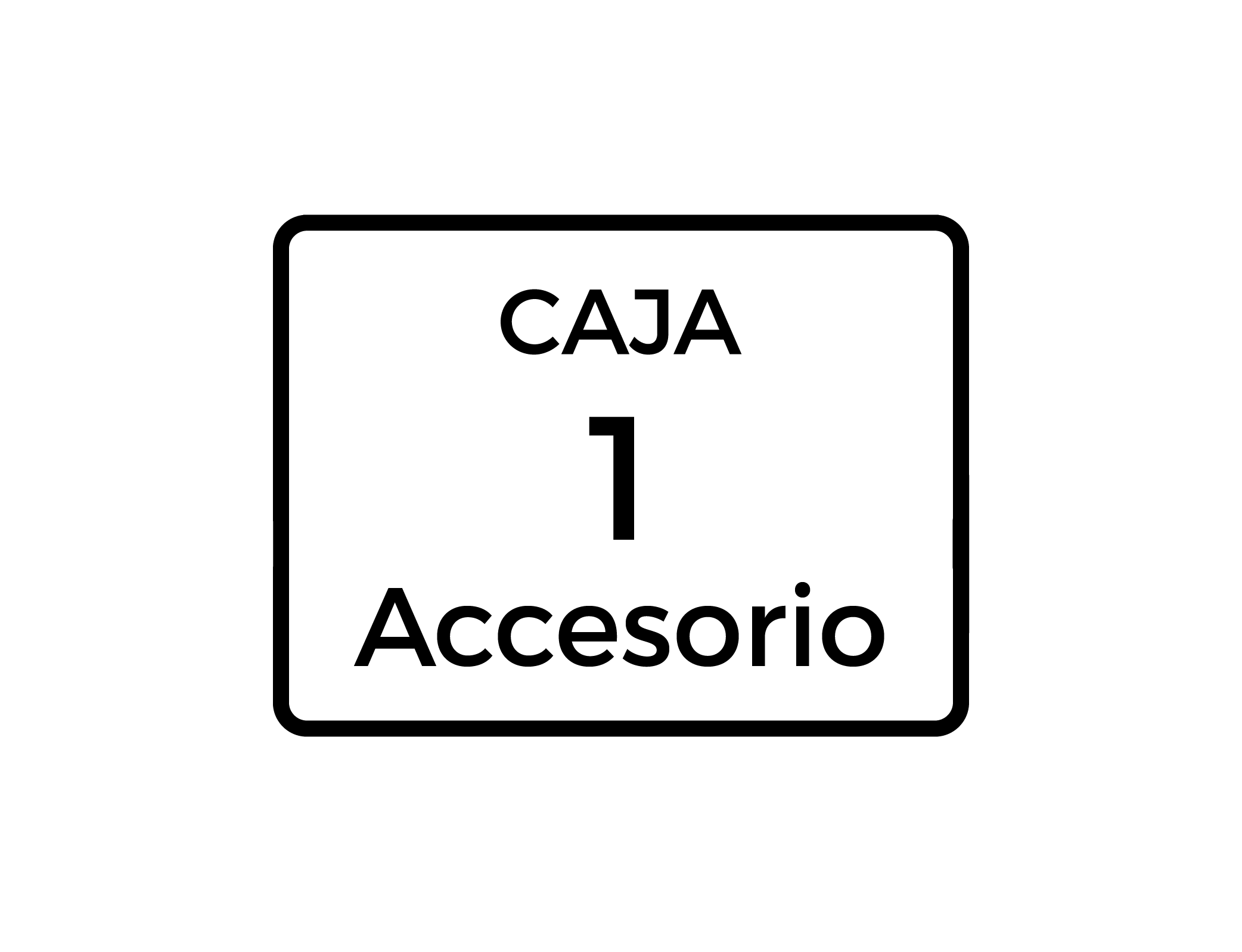 acc-1